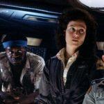 Alien – Le 8ème passager