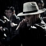 The Grandmaster – Critique