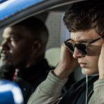 Baby Driver – Critique