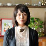 Shokuzai – Celles qui voulaient se souvenir
