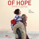 affiche de The Land of Hope