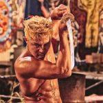 Tokyo Tribe – Critique