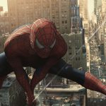 Spider-Man 2 – Critique