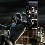 Spider-Man 3 – Critique