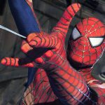 Spider-Man – Critique