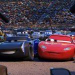 Cars 3 – Critique