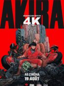 Akira affiche 2 furyosa