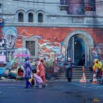 Zero Theorem – Critique