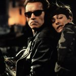 Terminator 2 – Le jugement dernier – Critique