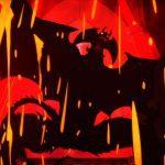 Devilman: Crybaby