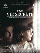 Une Vie secrète affiche furyosa