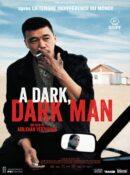 A Dark-Dark Man affiche furyosa