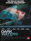 Dark Waters affiche furyosa