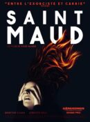 Saint Maud affiche 1 furyosa