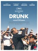 Drunk affiche furyosa