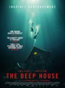 The Deep House affiche 3 furyosa