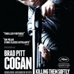 affiche de Cogan Killing Them Softly