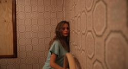 Love Hunters / Hounds of Love