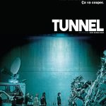 affiche de Tunnel de Kim Seong-hoon