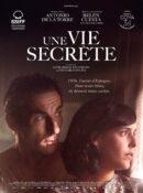 Une Vie secrète affiche 2 furyosa