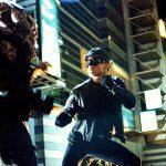 Black Mask 2 : City of Masks