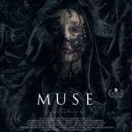affiche de Muse de Jaume Balaguero