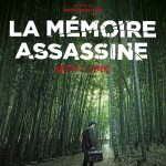La Mémoire assassine affiche