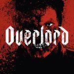 affiche de Overlord