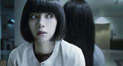 Sadako de Hideo Nakata