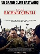 Le cas Richard Jewell affiche furyosa
